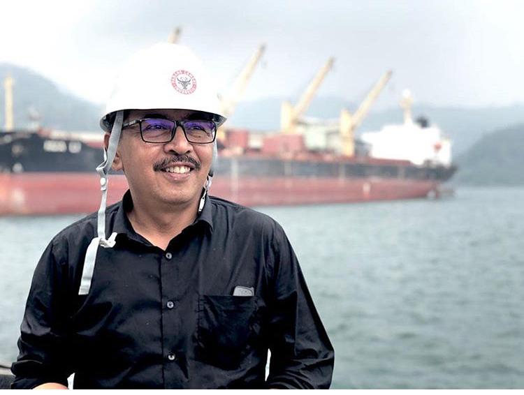 Photo of Khairul Jasmi: Manajemen Kabau Sirah agar Diisi Kalangan Profesional