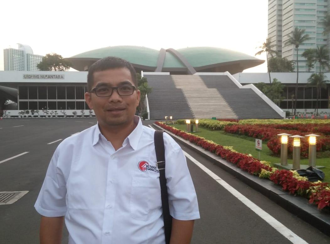Photo of Gawattt, Perusahaan Singapura Tanam Investasi di Kawasan Hutan Riau Secara Ilegal