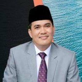 Photo of Naslindo: Miris, Toleransi Ummat Beragama Kembali Terjadi