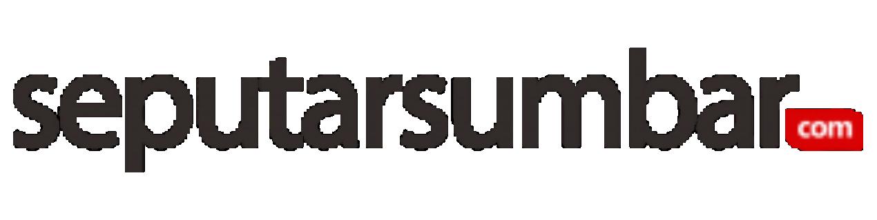 Seputarsumbar.com