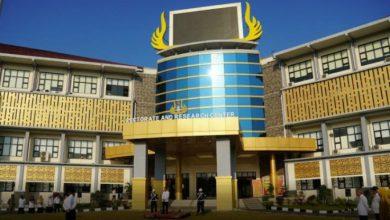 Photo of Wendi JP: Alumni UNP Jangan Coreng Nama Baik Kampus