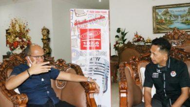 Photo of Supardi: Penafsiran New Normal Harus Jelas Agar Semua Pihak Seirama Dalam Pelaksanaan