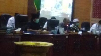 Photo of Sumbar Siap untuk New Normal Setelah Perpanjangan PSBB Sampai 6 Juni